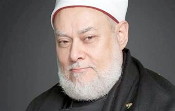 تجديد حبس 15 متهمًا لمحاولتهم اغتيال علي جمعة والنائب العام المساعد