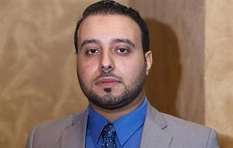 أمين شباب الاتحاد يطالب بزيادة صلاحيات عضو المجلس المحلي