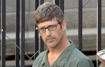 السجن 30 عامًا لأمريكي خطط لقتل أوباما ومسلمين بالأشعة
