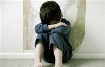 محاكمة عاجلة للمتهم بخطف طفل 5 سنوات وهتك عرضه بالجيزة