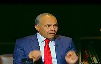 """رئيس """"الوطنية للصحافة"""": اجتماع الهيئة المنعقد """"الآن"""" يبحث استقالة رئيس مجلس إدارة الأهرام"""