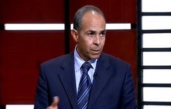 النجار: لايمكن حدوث فقاعة عقارية في مصر.. والمشروع النووي لا يشكل عبئا على مصر