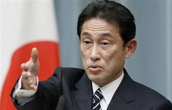 اليابان تسدد أموالاً لليونسكو بعد توقف بسبب خلاف حول مذبحة نانجينج