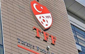 """اتحاد الكرة التركي يوقع غرامة على نادٍ كردي بسبب شعار """"ديار بكر استمري في المقاومة"""""""
