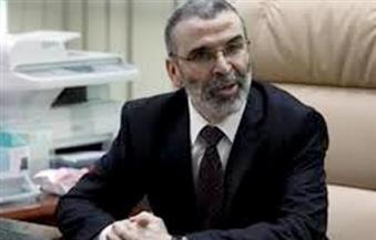 صنع الله: تقليص ميزانية مؤسسة النفط يعرقل الإنتاج في ليبيا