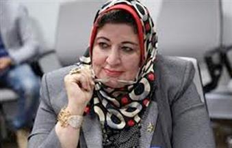 برلمانية: أطباء مصر يسطرون تاريخا مشرفا بحروف من نور