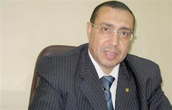 وزارة التخطيط توافق على تخصيص مبلغ  مليون و200 ألف جنيه لرصف طريق بكفرالشيخ