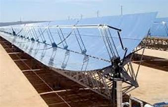 """بالأسماء.. ننشر الشركات الفائزة بمشروعات الطاقة الشمسية بنظام """"تعريفة التغذية"""""""
