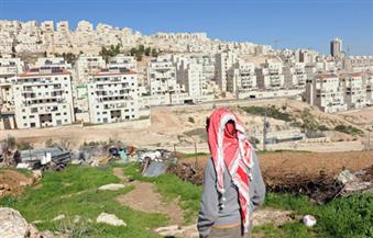 الحكومة الفلسطينية تدين مصادقة إسرائيل على إقامة مستوطنة جديدة في الضفة الغربية