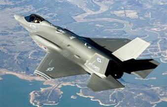 مسئول أمريكي: البنتاجون يدرس بيع طائرات إف-35 لليونان ورومانيا وبولندا