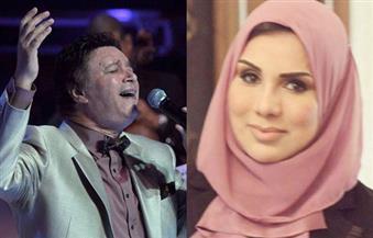 """إيمان البحر درويش ضيف ملتقى المبدعين على مسرح"""" الشباب"""" الخميس المقبل"""