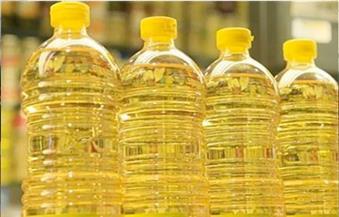 مصر تستورد 98 % من الاستهلاك.. زيت الطعام أزمة إنتاج تبحث عن حلول مبتكرة لخفض أسعاره