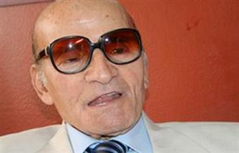 الأزهر الشريف ينعى الدكتور محمد رأفت عثمان