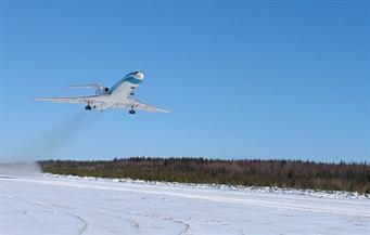 """بالصور.. """"تو 154"""".. تعرّف على مواصفات الطائرة الروسية المنكوبة"""