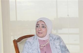 نائب وزير الصحة والسكان: الزواج المبكر اعتداء على حقوق الأطفال