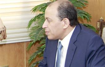 """""""قضاة مصر"""": إرادة الوطن لن تنكسر بحوادث الإرهاب الخسيس"""