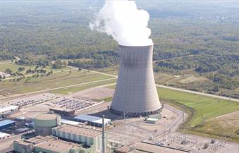 إغلاق محطة للطاقة النووية باليابان بعد تسرب بخار