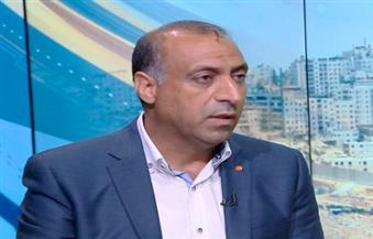 """قيادي بـ""""فتح"""" لـ""""بوابة الأهرام"""": إدخال أموال قطر للمتطرفين بغزة يستهدف إفساد المصالحة وتهديد أمن مصر"""
