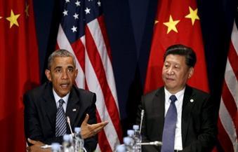الصين تقدم احتجاجًا شديد اللهجة لأمريكا بشأن خطط عسكرية مع تايوان