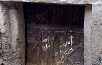 إحالة رئيس قطاع الأثار الإسلامية وآخرين للمحاكمة التأديبية لتقاعسهم في الحفاظ على منزل أحمد عرابي