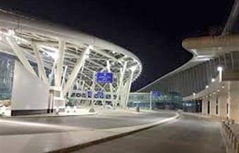 مصادر: خبراء طيران روس في مصر خلال ساعات لبحث إجراءات تأمين المطارات