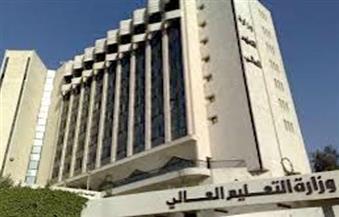 مشرف التنسيق يكشف سبب اختيار أعضاء لجنة التنسيق من القاهرة فقط