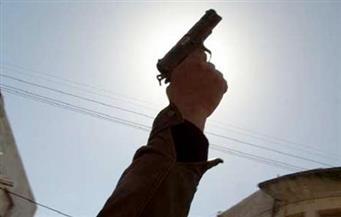 إصابة 6 أشخاص بقرية الحاج علي في كفر الشيخ خلال مشاجرة بالأسحلة النارية بين عائلتين