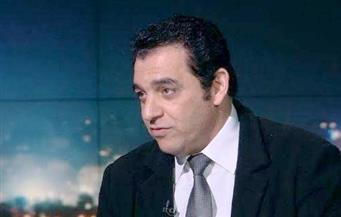 """باحث بمركز """"الأهرام الإستراتيجي"""": 807 جرائم إرهابية وقعت فى مصر خلال عام 2016"""