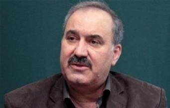 حبيب الصدر: نرحب بالعمالة المصرية.. ونستورد زيت الطعام المصري لنوزعه على المواطنين العراقيين