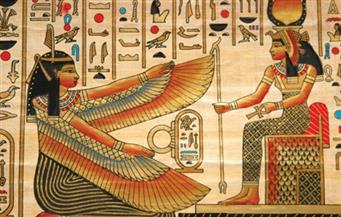 دراسة: 100 مدينة عرفتها مصر القديمة تشهد على براعة الفراعنة