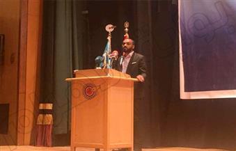 """محمود كامل: اجتماع طارئ لمجلس """"الصحفيين"""" غدًا لبحث حكم حبس قلاش وعبدالرحيم والبلشي"""