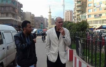 بعد اعتراضهم حملة إزالة تعديات.. القبض على 20 مواطنًا بتهمة مقاومة السلطات في سمنود