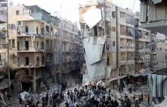 قانون جديد لتسهيل مشاركة العسكريين الروس في الحرب بسوريا