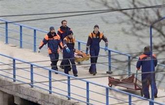 """لجنة التحقيق: 7 احتمالات لتحطم الطائرة """"تو-154"""" المنكوبة"""