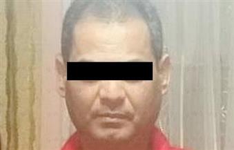المشدد 15 عاما بحق جمال اللبان  في اتهامه بالكسب غير المشروع