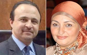 فاطمة وهيدي ومحمد أبوالمجد ضيفا مركز رامتان في أمسية شعرية.. الأربعاء