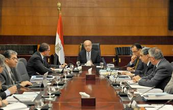 ننشر أسماء اللجنة المشرفة على إنشاء نقابة الإعلاميين بقرار مجلس الوزراء