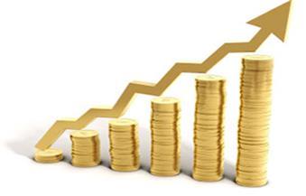 """""""إنتربرايز"""": مخاطر الاستثمار بمصر تتحسن لكنها ما زالت مرتفعة على المدى المتوسط"""