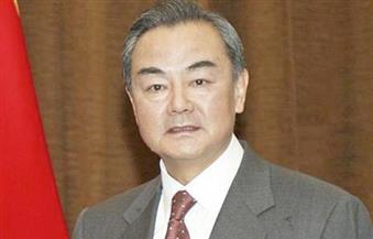 """بكين: سياسة """"الصين الواحدة"""" هى أساس النمو السليم للعلاقات مع واشنطن"""