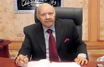 النيابة الإدارية تعلن عن قبول التظلمات من نتيجة مسابقة كاتب رابع بالهيئة