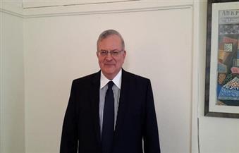 شرطة ريو دي جانيرو: سفير اليونان في البرازيل مفقود