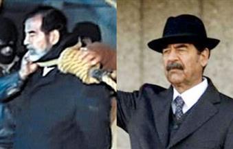 """محقق الـ """"سى آى إيه"""": إجابات صدام حسين الصادقة كشف كذب ادعاءاتنا حول أسلحة الدمار الشامل"""
