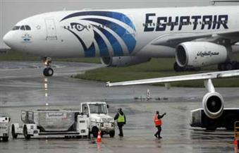 """تسليم رفات ضحايا طائرة مصر المنكوبة بـ""""المتوسط"""" لذويهم بداية من السبت وحتى الجمعة المقبل"""