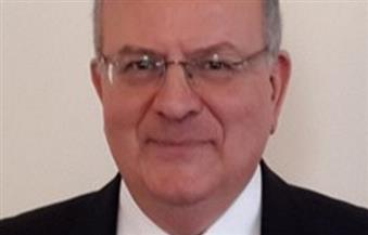 علاقة عاطفية وراء مقتل السفير اليوناني في البرازيل