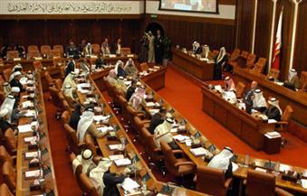 رئيس لجنة الشئون الخارجية بمجلس النواب البحريني: إعلان تأييد السلام داعم للقضية الفلسطينية