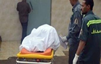 سيارة مجهولة تدهس طالبًا بالمرحلة الإعدادية بمدينة كفرالشيخ خلال عودته إلى المنزل