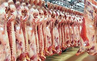 ارتفاع بأسعار اللحوم واستقرار بالحبوب والدواجن
