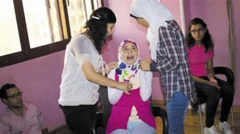 """أحمد البري يكتب: """"أطباء الختان"""" وإجراءات لابد منها"""