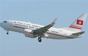 الخطوط الجوية التركية تشتري طائرة الرئيس التونسي الأسبق زين العابدين بن علي