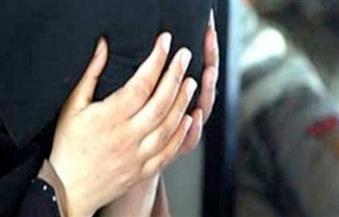 ضبط ربة منزل بالإسكندرية ادعت اقتحام مجهولين لمسكنها لسرقة 360 ألف جنيه